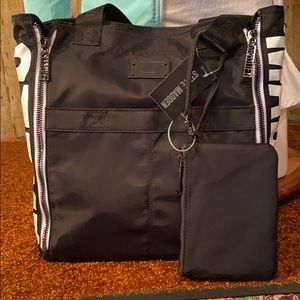 NWT Madden Large Bag